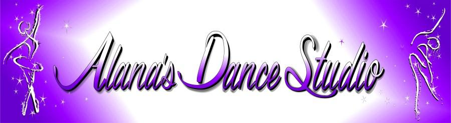 Alana's Dance Studio